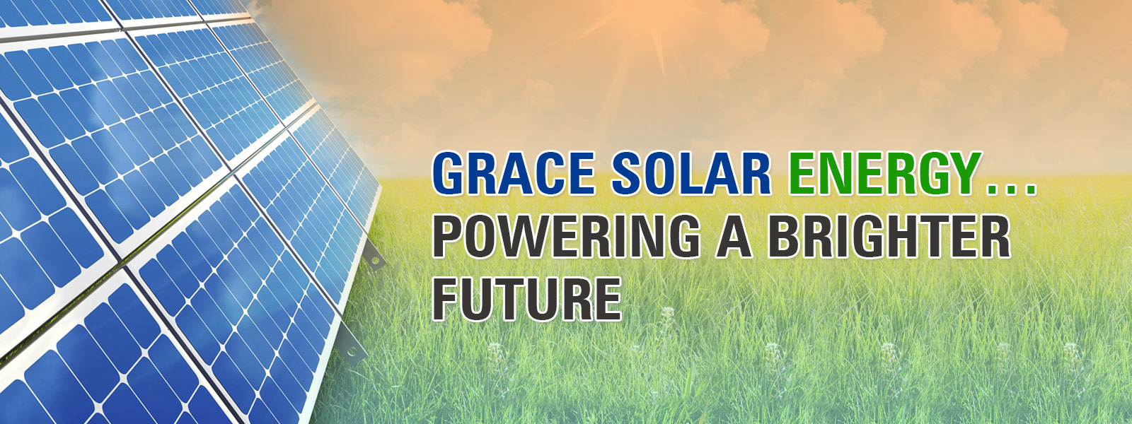 Solar EPC Contractor Manufacturer, Supplier and Exporter in Ahmedabad, Gujarat, India