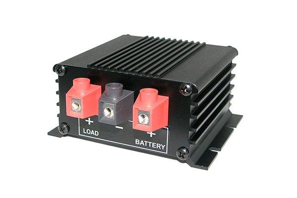 Battery Based Inverter Chargers Manufacturer, Supplier and Exporter in Andhra-Pradesh, Madhya-Pradesh, Uttar-Pradesh, Maharashtra, Tamilnadu, Kerala