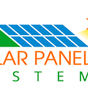 EPC Contractor For Solar