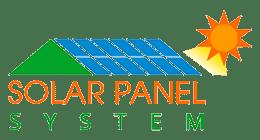 Solar Panel System Manufacturer, Solar Panel System Exporter