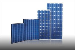 Top Solar Company in Gujarat