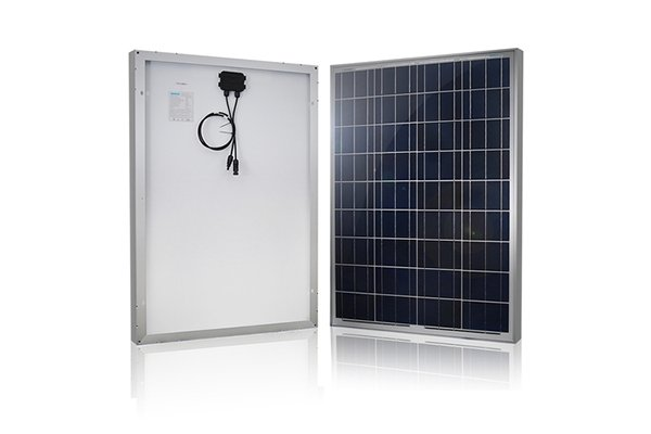 Solar Carport and Parking Solution Manufacturer, Supplier and Exporter in Ahmedabad, Gujarat, India