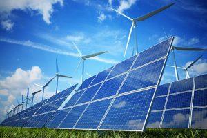 Solar PPA In Gujarat