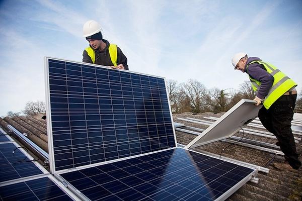 Best Solar Panel Installation Service in Ahmedabad, Vadodara, Surat, Bhavnagar, Modasa, Kadi, Kalol, Mahemdabad