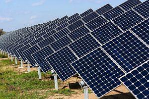 Solar Photovoltaic Module Manufacturer