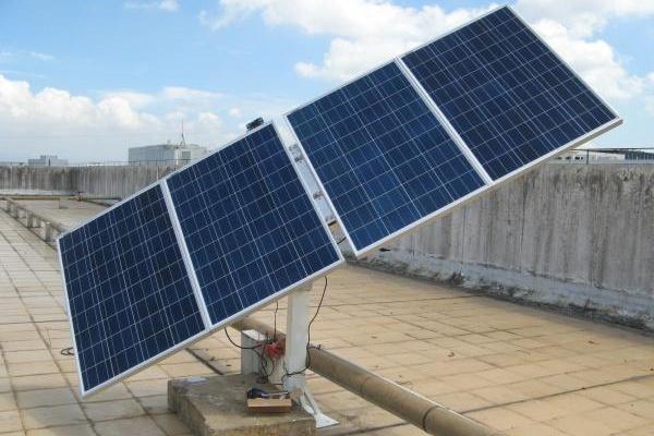 Solar PV Module Supplier and Exporter in Andhra-Pradesh, Madhya-Pradesh, Uttar-Pradesh, Maharashtra, Tamilnadu, Kerala