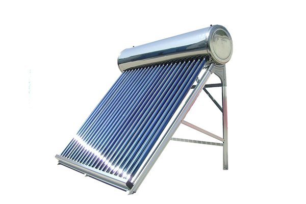 Solar Products Manufacturer Ahmedabad Gujarat India