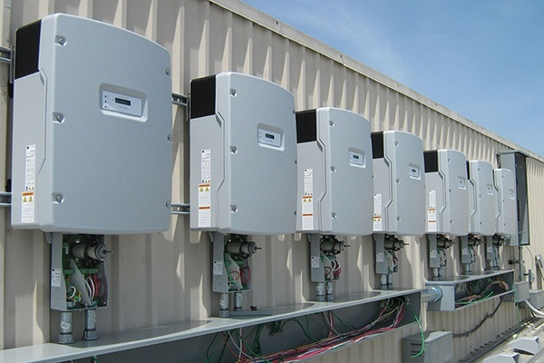 PV Panels Cost in Ahmedabad, Gujarat, India