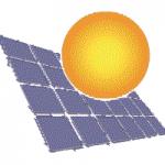 Solar PV Module Supplier