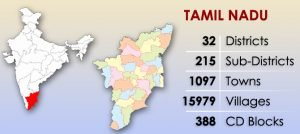 solar panel in tamilnadu